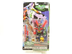 voltron third dimension galaxy guard figure