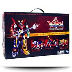 Buy Now Defender Of The Universe Lion Force Gift