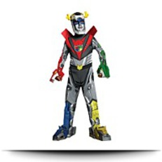 Buy Now Voltron Force Defender Of The Universe