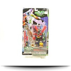 Buy Now Voltron The Third Dimension Galaxy Guard