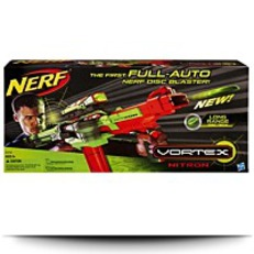 Buy Now Vortex Nitron