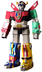 toynami sdcc diego comic-con exclusive voltron