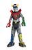 voltron force defender universe deluxe costume