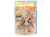 kaiyodo victory action figures shin getter